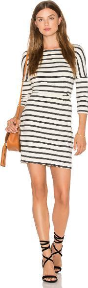 Cupcakes And Cashmere , Everest Dress