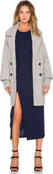 Maurie & Eve , Riley Coat