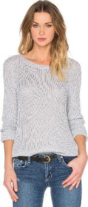 Rails , Willow Sweater