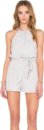 The Fifth Label , Applied Imagination Romper