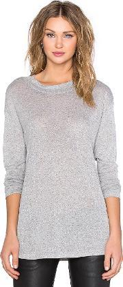 The Fifth Label , Pixelated Long Sleeve Top