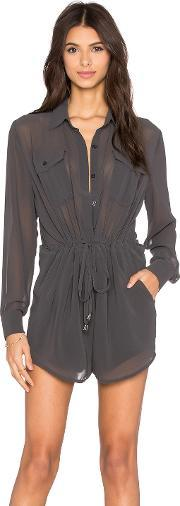 Three Of Something , Irwin Romper