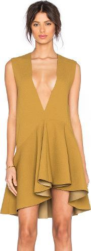 Solace London , Madelyn Dress