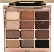 Stila , Eyes Are The Window Shadow Palette
