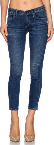 Citizens Of Humanity , Avedon Ankle Skinny