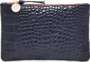 Clare V , Wallet Clutch