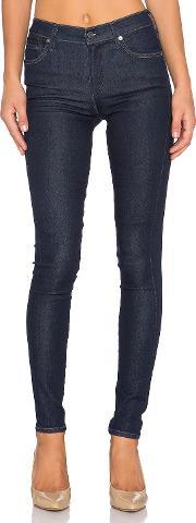 Citizens Of Humanity , Sculpt Rocket High Rise Skinny