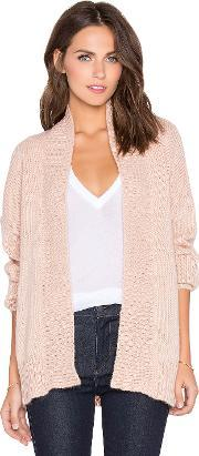 Callahan , Big Knit Cardigan