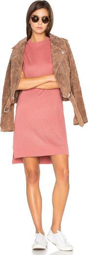 Callahan , High Low Sweater Dress