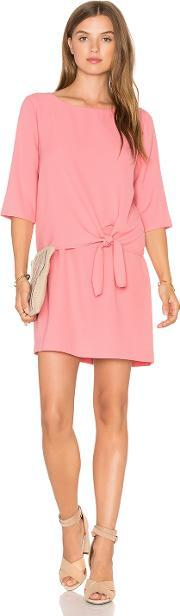 Cupcakes And Cashmere , Tenley Dress