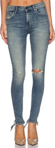 Citizens Of Humanity , Premium Vintage Rocket High Rise Skinny
