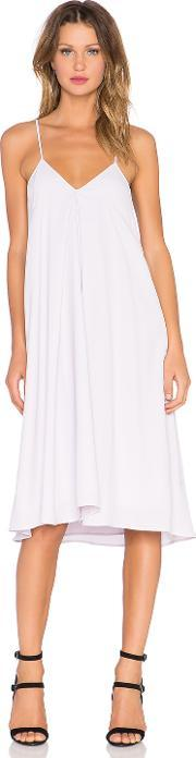The Fifth Label , Love Is A Place Dress