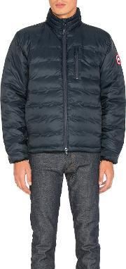 Canada Goose , Lodge Down Jacket
