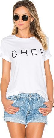 A Fine Line , Chef Hastings Tee
