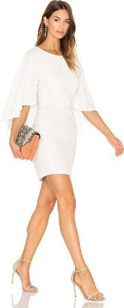 Cupcakes And Cashmere , Jacey Dress