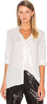 Cupcakes And Cashmere , Sharon Top