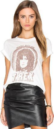 Daydreamer , T Rex Is Marc Bolan Tee