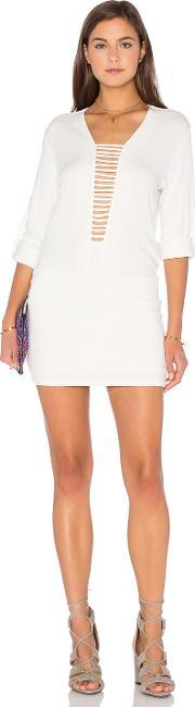 Dream , Viva Shift Dress