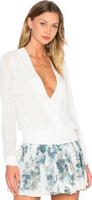 Dream , Zoe Blouse