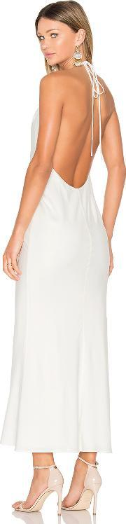 Fame And Partners , X Revolve Lux Maxi Dress
