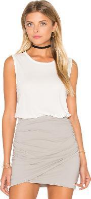 James Perse , Classic Relaxed Tank