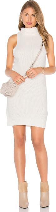 Again , Aiden Sweater Dress