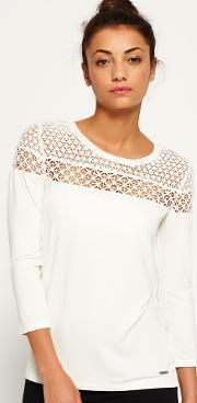 Superdry , Analee T Shirt