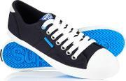 Superdry , Low Pro Sneakers