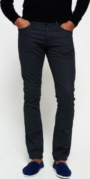 Superdry , Call Sheet Corporal Jeans