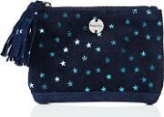 Superdry , North Star Coin Purse