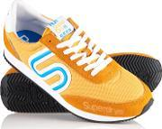 Superdry , Base Runner Trainers