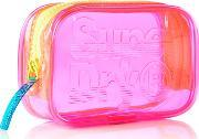 Superdry , Baby Jelly Purse
