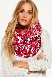 Superdry , Spacedye Beatnik Snood