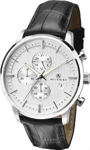 Accurist , Mens Chronograph Watch 7032