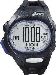Asics , Unisex Race Super Watch Cqar0201