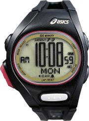Asics , Unisex Race Watch Cqar0207