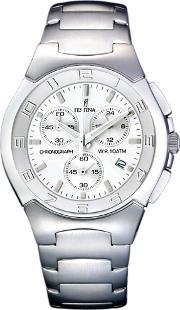 Festina , Mens Chronograph Watch F6698-1