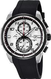 Festina , Mens Chronograph Watch F68411
