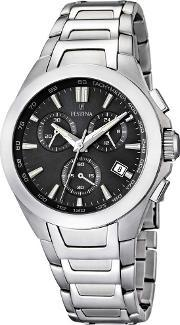 Festina , Mens Elegance Watch F16678-3