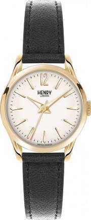 Henry London , Westminster Watch Hl25-s-0002