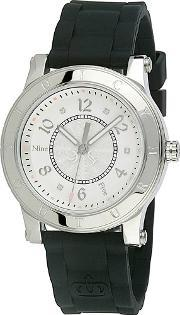 Juicy Couture , Ladies Hrh Watch 1900832