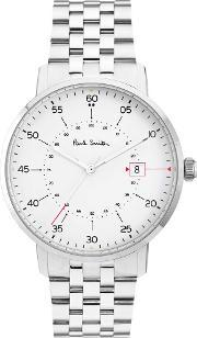Paul Smith , Mens Gauge Watch P10074