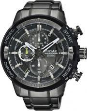 Pulsar , Mens Chronograph Bracelet Watch Pm3049x1