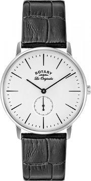Rotary , Mens Les Originales Watch Gs9005002