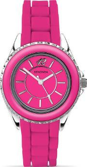 Sekonda , Ladies Party Time Watch 4594
