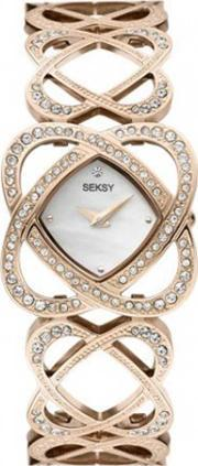 Sekonda , Ladies Seksy Watch 4229