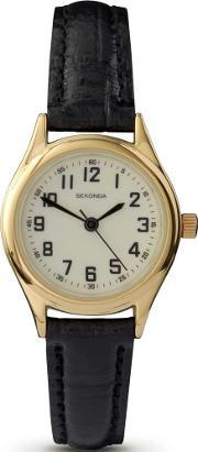 Sekonda , Ladies Watch 4243