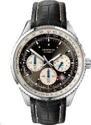 Sekonda , Mens Chronograph Watch 3408