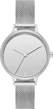 Skagen , Ladies Anita Bracelet Watch Skw2410