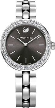 Swarovski , Ladies Daytime Bracelet Watch 5213681